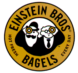 einstein-bagels-coupons