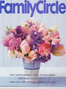 family-circle-magazine