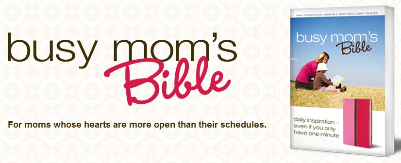 free-busy-moms-bible