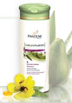free-pantene-nature-fusion