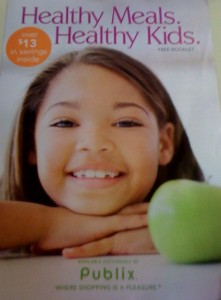 healthymeals-healthy-kids-booklet