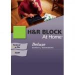 hr-block-deluxe_