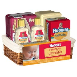 huggies-soft-skin-basket