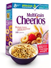 multigrain-cheerios-coupons