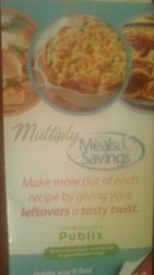multiply-meals-and-savings-booklet