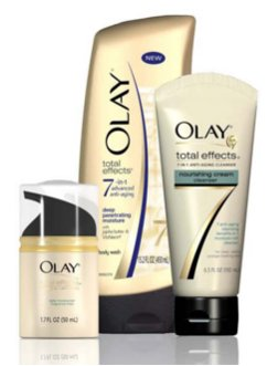olay-mail-in-rebate
