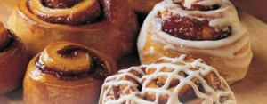 pillsbury-sweet-rolls-printable-coupon