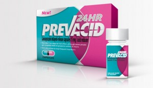prevacid-24-hr-mail-in-rebate