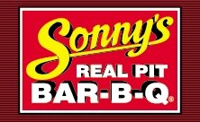 image regarding Sonnys Barbeque Coupons Printable named Sonnys BBQ $5 off $25 Coupon :: Southern Savers