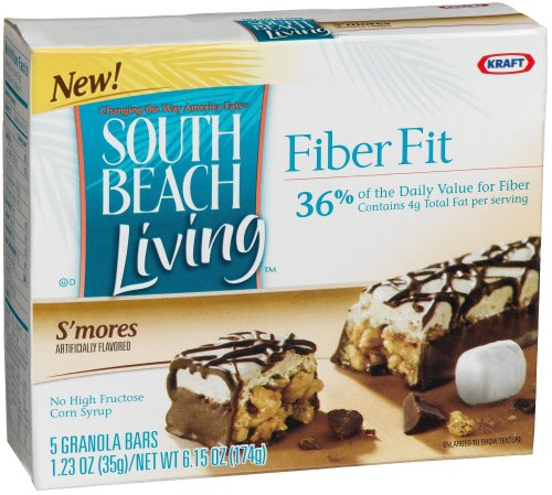 Where Can You Buy And Sample South Beach Food