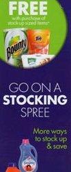 stocking-spree-coupon-flyer