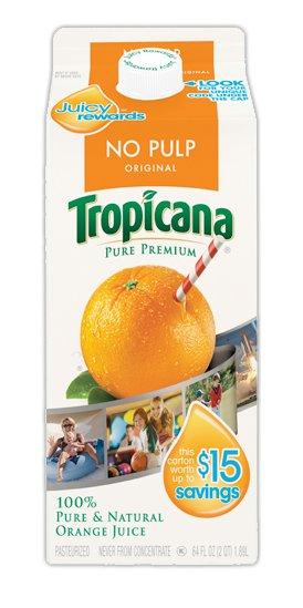 tropicana-juicy-rewards