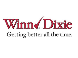 winn-dixie ad