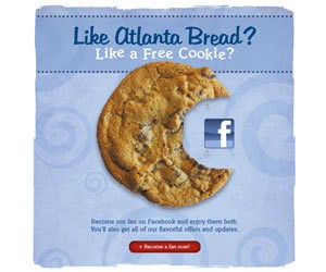 atlanta-bread-free-cookie