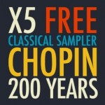 chopin-free-download