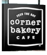 corner-bakery-free-panini