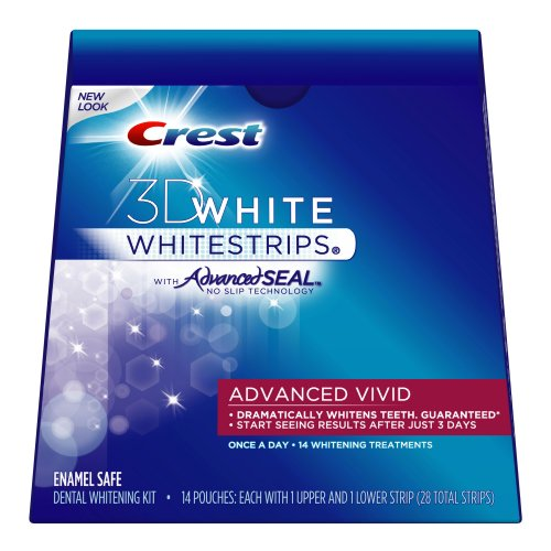 Teeth whitening printable coupons 2018