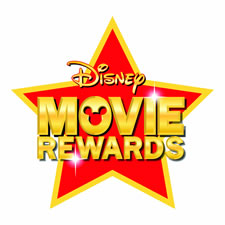 disney-movie-rewards-code