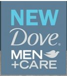 dove-men-care-sample