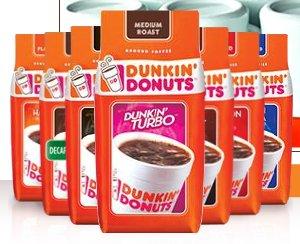 dunkin-donuts-turbo