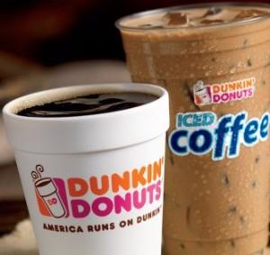 dunkin-dounts-free-coffee