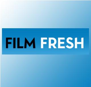 film-fresh-logo