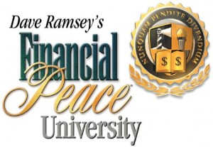 financial-peace-class