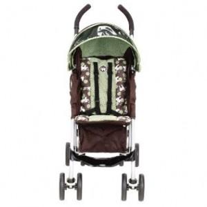 graco-stroller