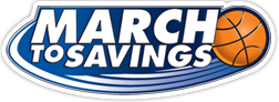 kroger-march-to-savings-event