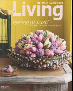 martha-stuart-living-free