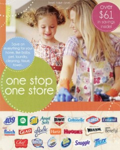 one-stope-one-store-booklet