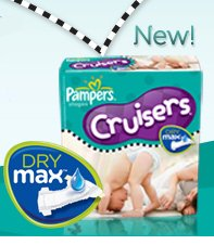 pampers-dry-max-giveaway