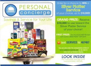 personalconcierge-booklet