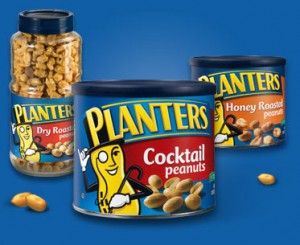 planters-150-off-coupon