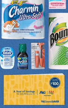 procter-gamble-year-of-savings