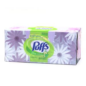 puffs-plus-free