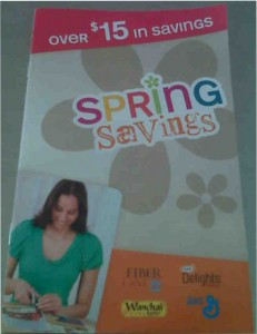 springsavings-booklet