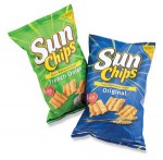 sunchips-free-bag