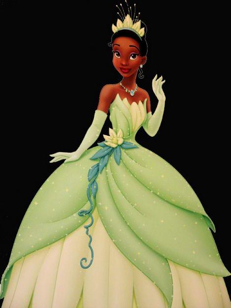 Free Disney Princess Phone Call :: Southern Savers