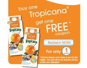 tropicana-organge-juice