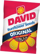 davidseeds_productshot