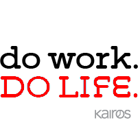 do_work_3