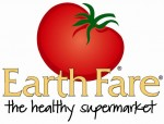 earth-fare_logo