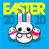 easter-2010-download