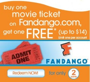 fandango-movie-code