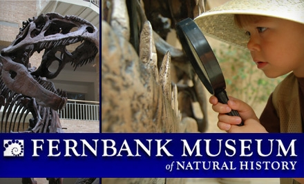 fernbank-museum