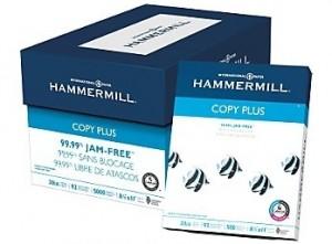 hammermill1
