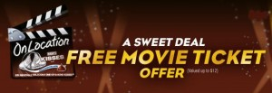 hersheys-movie-rebate