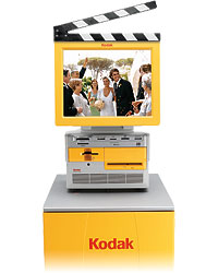 kodak-movie-free