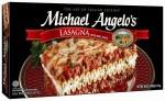michael-angelo-giveaway